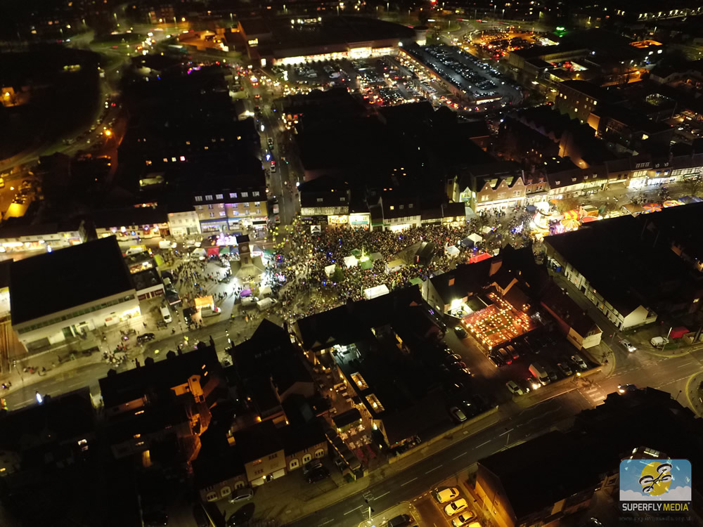 Hoddesdon Loves Christmas